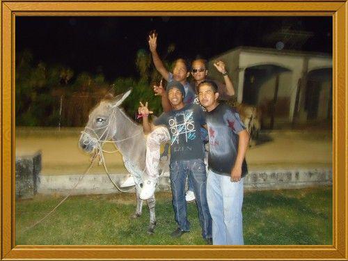 Fotolog de bucaners91: La Banda Del 532